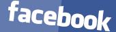 facebook-pagina