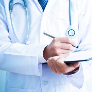 online-salute-benessere