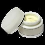 prodotti-cosmetici-shop