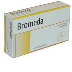 BROMEDA 30 COMPRESSE