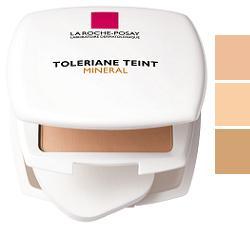 TOLERIANE TEINT MINERAL COMPATT 11 9