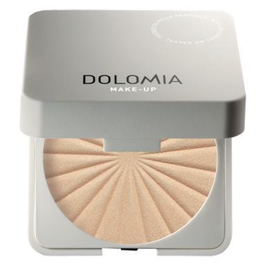 DOLOMIA CIPRIA 35 ILLUMINANTE