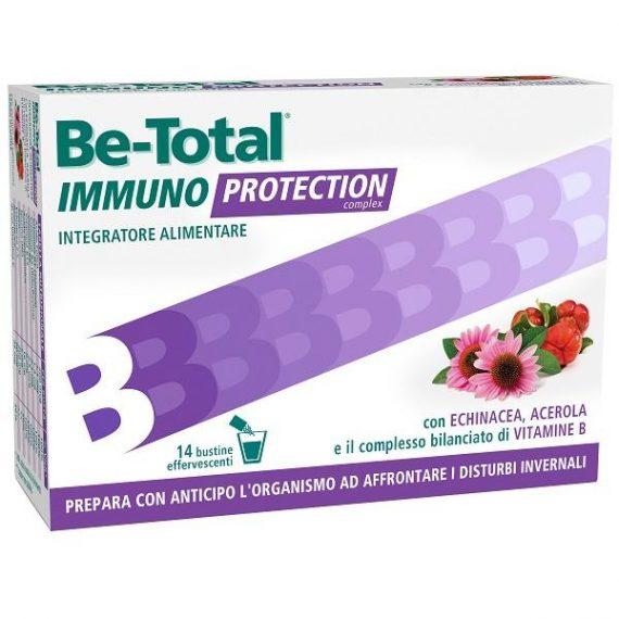 BETOTAL IMMUNO PROTECTION 14 BUSTINE