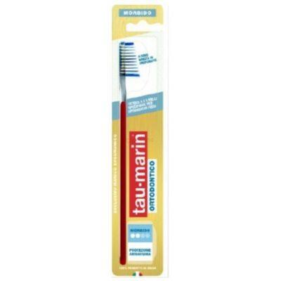 avantgarde-taumarin-spazzolino-ortodontico