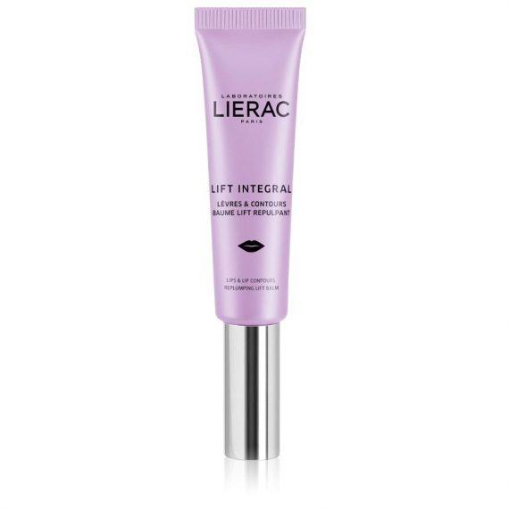 LIERAC LIFT INTEGRAL LABBRA 15 ML