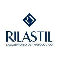 RILASTIL SUN SYSTEM PHOTO PROTECTION TERAPY 50+ DORE' NUOVAFORMULA 10 ML