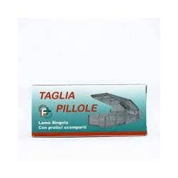 taglia pill