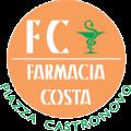 FarmaYou.it Farmacia Online