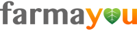 farmayou-farmacia-online